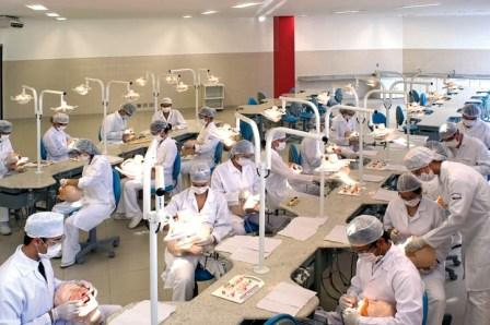 Laboratórios 22