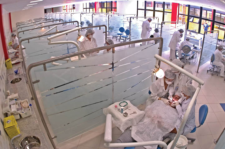 Laboratórios 1