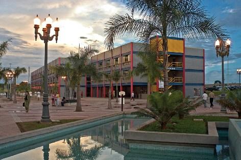 Campus 11